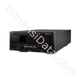 Jual Digital Media Player Dune Smart HD Display DVB [D1+DVB TV Stick]